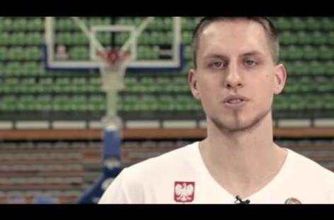 Kibice koszykówki wspólnie przeciw białaczce