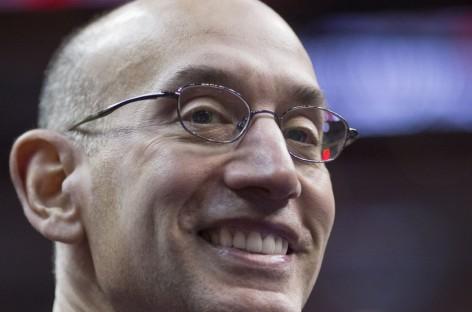NBA: Liga zmieni draft, bo kibice nie lubią tankowania?