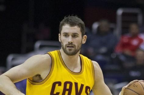 NBA: W Ohio nie czują się gotowi