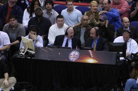 Kosz w TV 15 – 21 marca: Znów niedzielny wieczór z NBA na żywo w Canal+