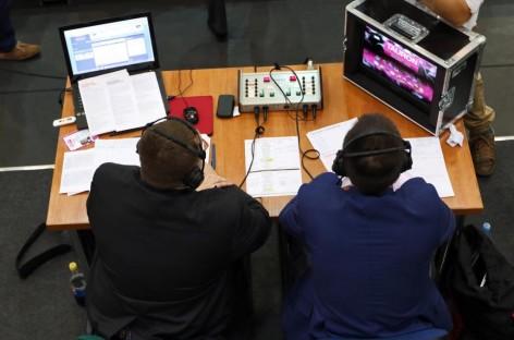 Kosz w TV (9.05 – 15.05)