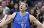 NBA: Nowitzki prawie pewien, że to nie koniec