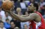NBA: Blazers zainteresowani Jordanem