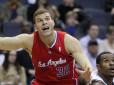 NBA: Spadek notowań Griffina, mistrz bokserski zabiera głos