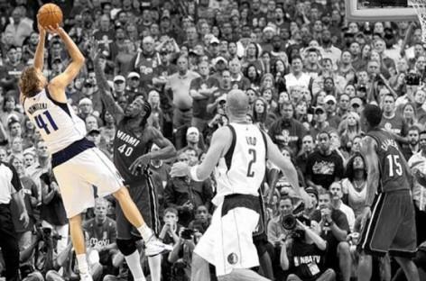 NBA: Najlepsze zagrania w historii