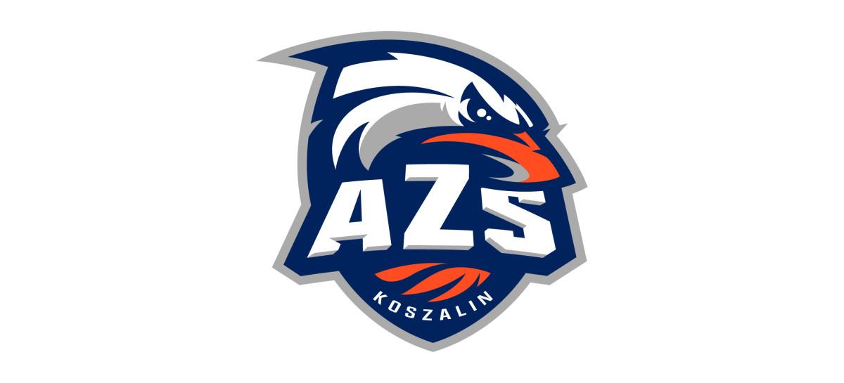 TBL: Zalewski wzmacnia AZS Koszalin