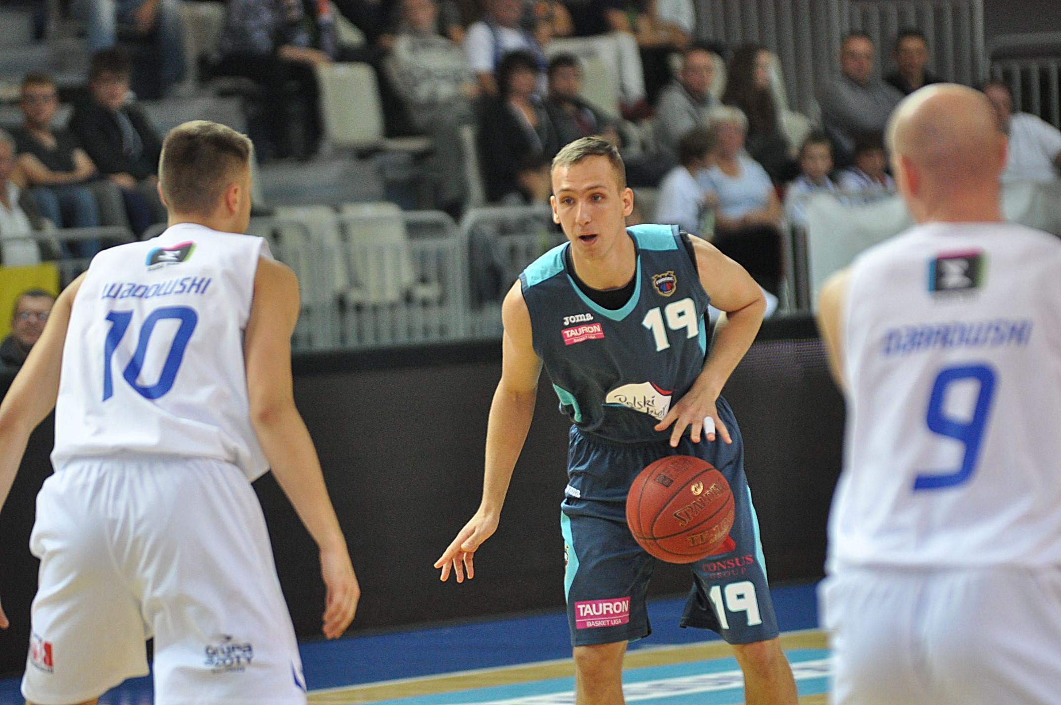Bartosz Bochno