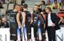 TBL: Mateusz Zębski nadal zawodnikiem BM Slam Stali
