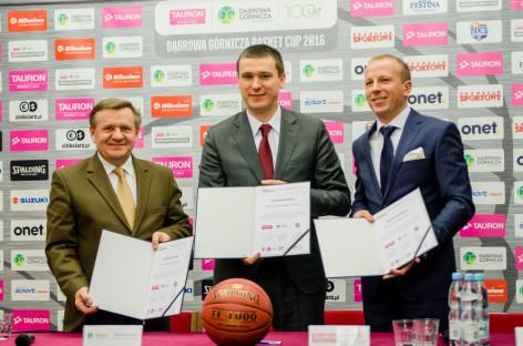 Kto z kim w Pucharze Polski?