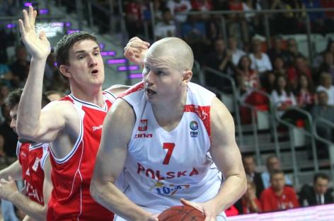 Kadrowicze za granicą: Koniec sezonu Kuliga, Slaughter w półfinale