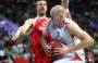 Kadrowicze za granicą: Kikowski z niespodzianką, Kulig czeka na play-off