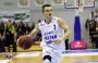 Grzegorz Grochowski: Ostatni tydzień był dla nas bardzo ciężki