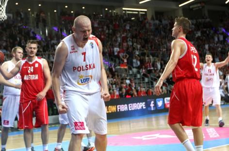 Polacy za granicą: Powrót Damiana Kuliga