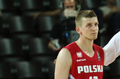 Polacy za granicą: Koniec sezonu Waczyńskiego