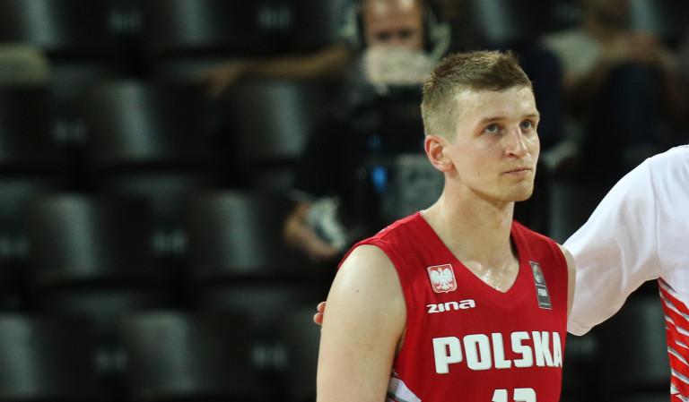 Adam Waczyński: Malaga najbliższa mojemu sercu