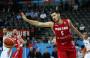 Polacy za granicą: Świetny początek play-off dla Cela
