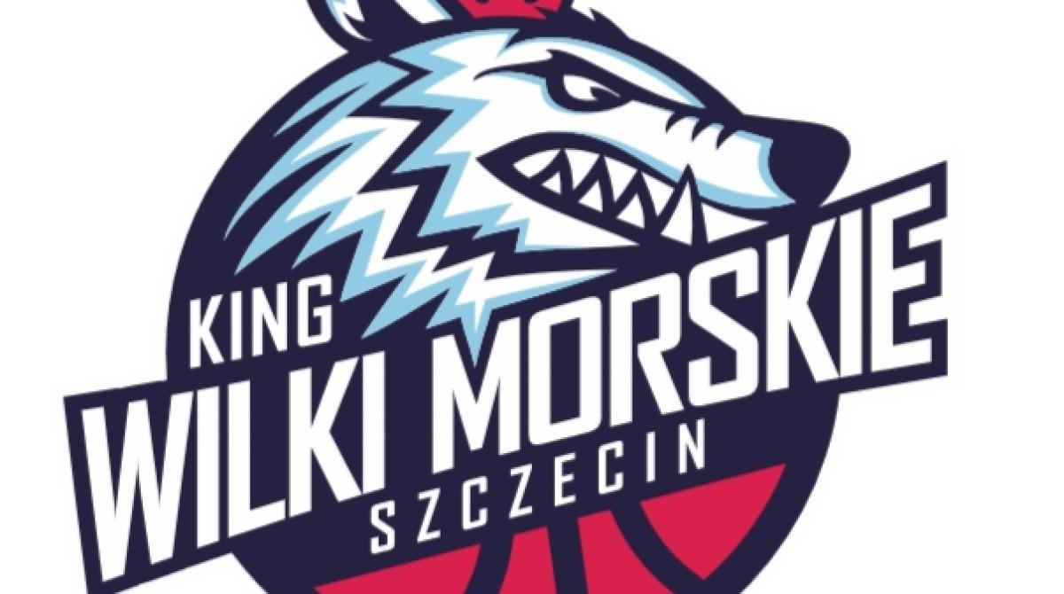 PLK: Nowy zawodnik w Szczecinie