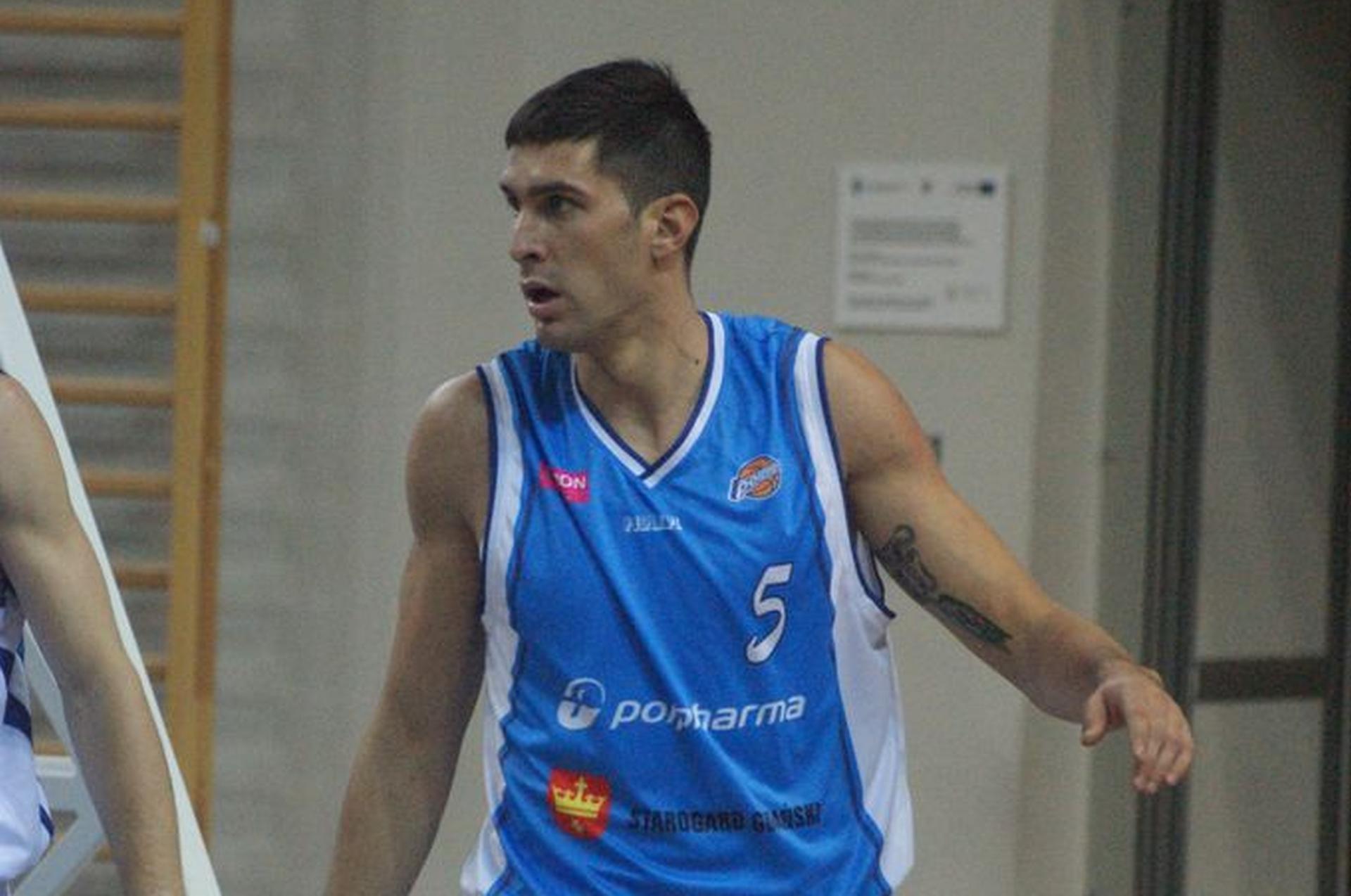 Nikola Jeftić