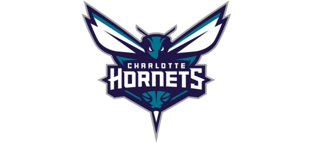 Zapowiedź sezonu NBA 2017/18: Charlotte Hornets – ziemia obiecana Howarda?