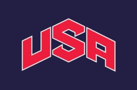 USA: Poznaliśmy skład kadry. 30 nazwisk
