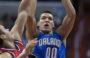 NBA: 10 graczy, którzy w sezonie 2016/17 zrobią duży postęp