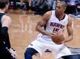 NBA: Plotki transferowe: Durant w LA?