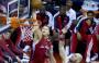 NBA: Griffin na wylocie z Clippers?