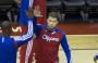 Wyniki NBA: Clippers i Raptors meldują się playoffach, Blazers gonią Nuggets