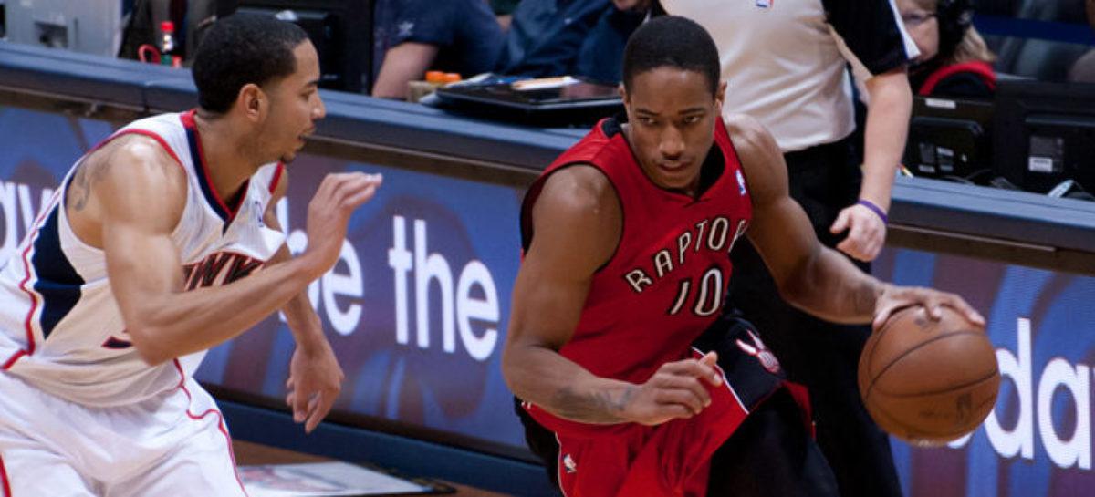 Wyniki NBA: Dogrywka w Nowym Jorku, game-winner Williamsa, emocje w Nowym Orleanie