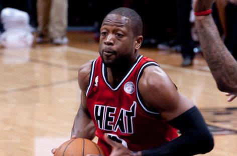 Zapowiedź Play-Offów: Heat – Hornets