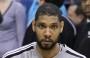 NBA: Tim Duncan mógł stworzyć Wielką Trójkę w Orlando