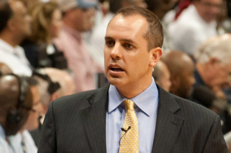 NBA: Magic podjęli decyzję