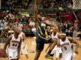 NBA: Bird chwali dzisiejszą NBA