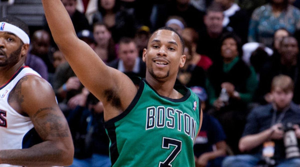NBA: Długie przerwy trzech graczy