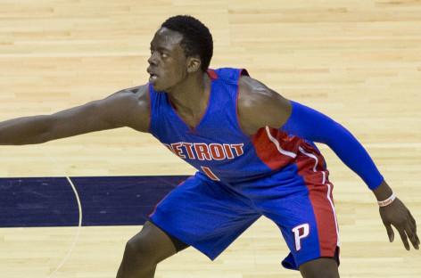 Zapowiedź NBA: Pistons walczą o play-offy! Spurs vs. Thunder!