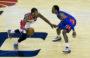 NBA: Szybszy powrót Jacksona?