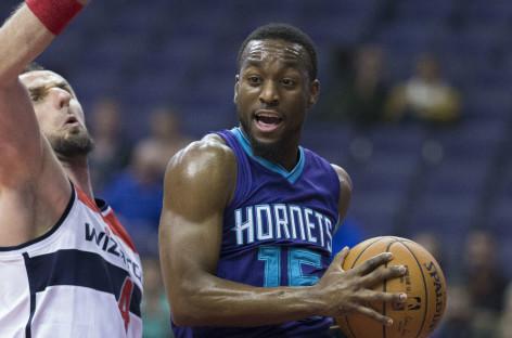 Wyniki NBA: Cavs zdemolowani przez Warriors! 52 punkty Walkera!
