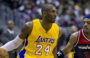 NBA: Sto lat, Kobe!