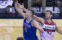 NBA: Porzingis podpisał z Adidasem