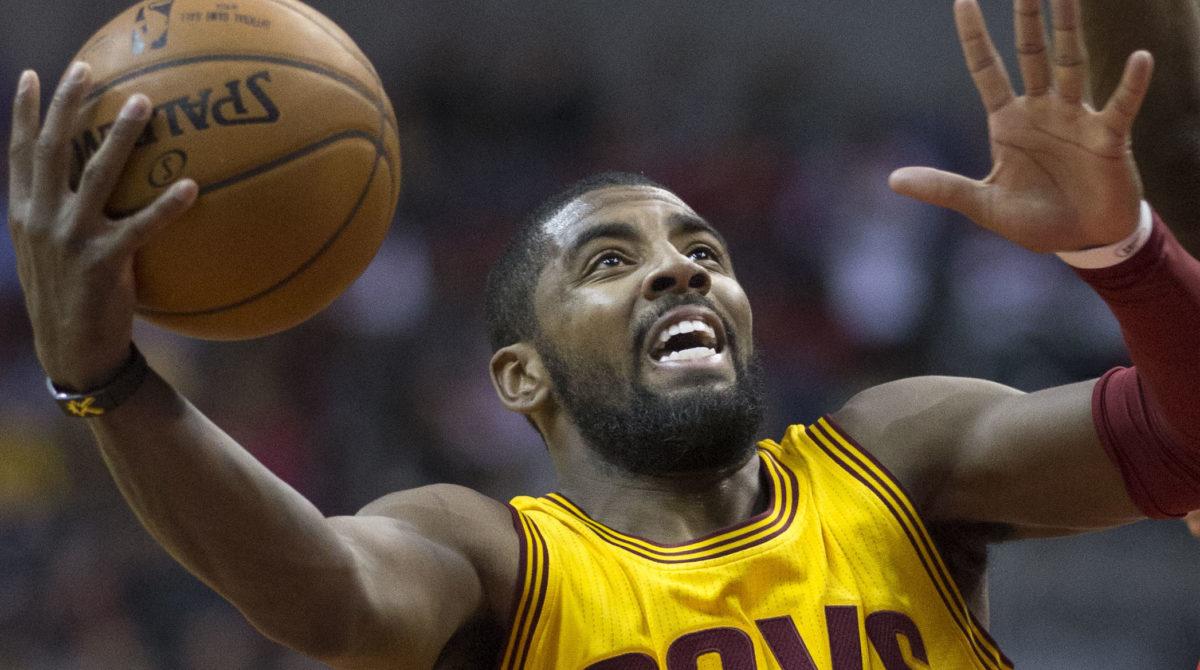 NBA: Uncle Drew pojawi się na ekranach kin!