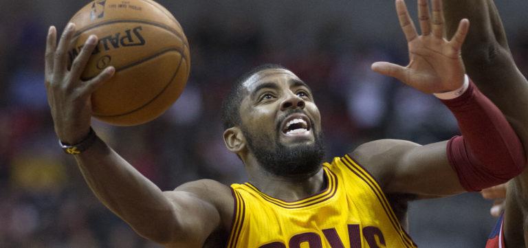 NBA: Mistrzowie bez zmian w składzie?