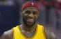 Wyniki NBA: Hawks kompletnie bezradni. 25 trójek Cavaliers!