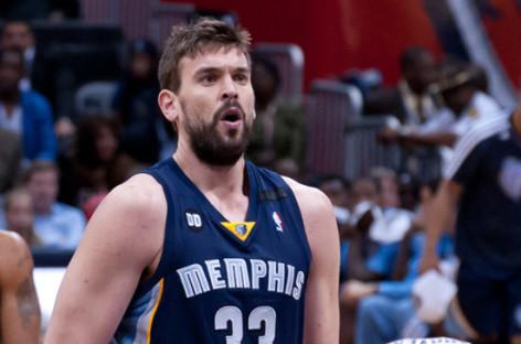 Wyniki NBA: Raptors i Grizzlies wyrównują, Hawks podnoszą rękawice, Warriors bliscy awansu