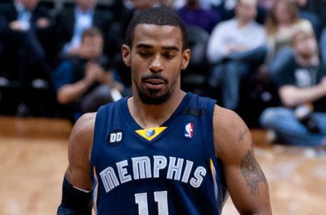 NBA: Spurs zgłoszą się po rozgrywającego
