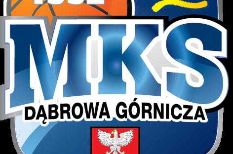 TBL: Wygraj bilet na mecz MKS – Polfarmex!