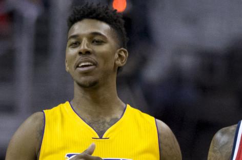 NBA: Problemy Pistons, Swaggy P odpocznie