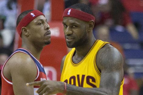 Zapowiedź NBA: Ostatnia noc, przed nami mecz numer siedem!