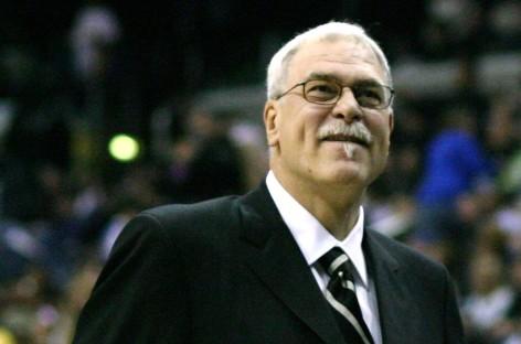 NBA: Jackson i Buss zerwali zaręczyny