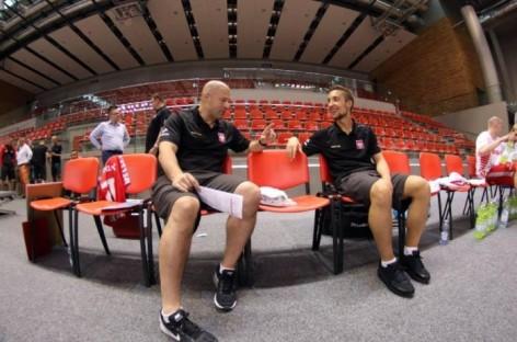 NBA: Rafał Juć na dłużej w Nuggets