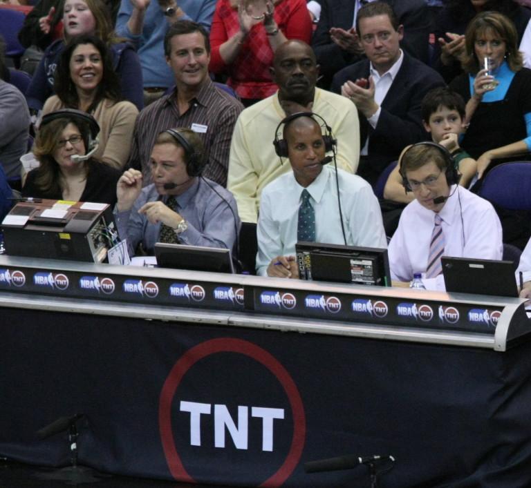 Kosz w TV (19-25 stycznia): Derby Teksasu na żywo o 21.30 w niedzielę